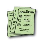 ansokan2